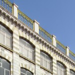 Commercial property Glasgow