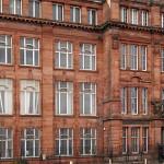 Office rentals Glasgow