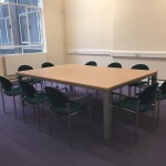 Commercial property Glasgow to rent